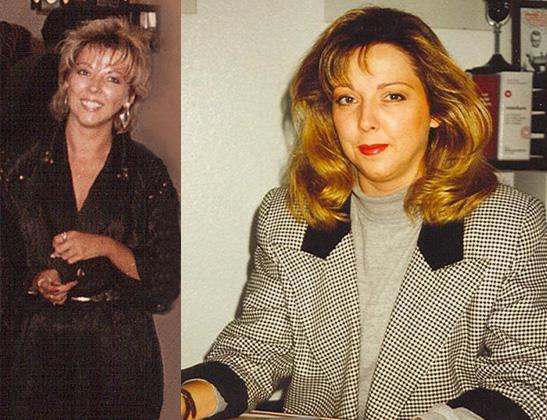 Katharina-Bachman-1985