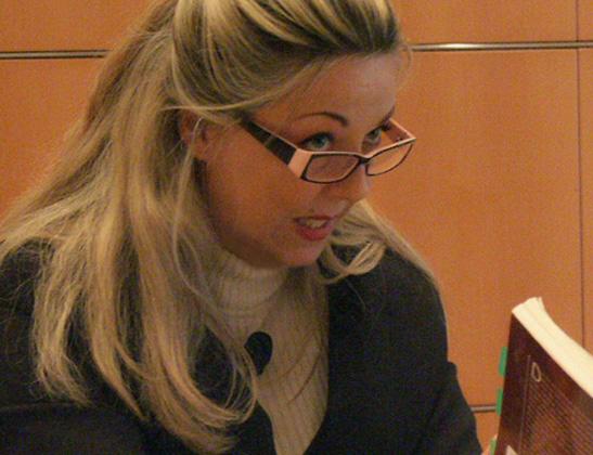 Katharina-Bachman-1987