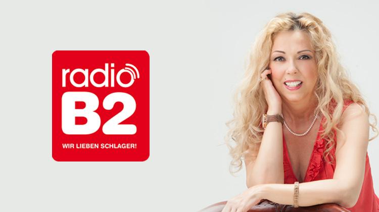 """Interview: RadioB2 """"Weltweit"""" – Auswandern"""