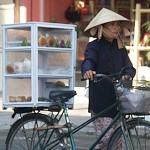 … Saigon