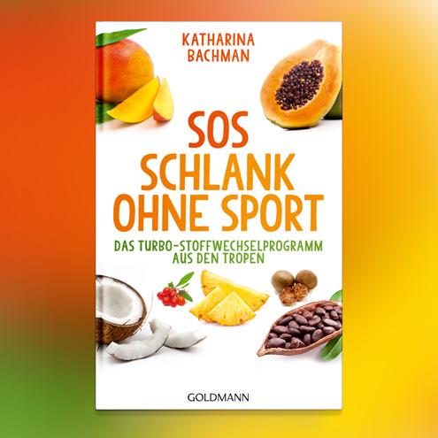 SOS – Schlank ohne Sport
