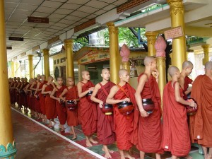 Myanmar 703
