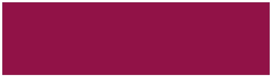 Katharina Bachman