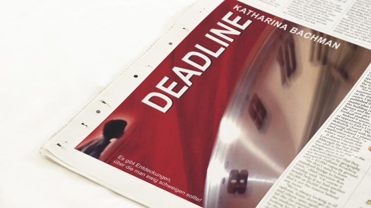 mediathek_deadline_header