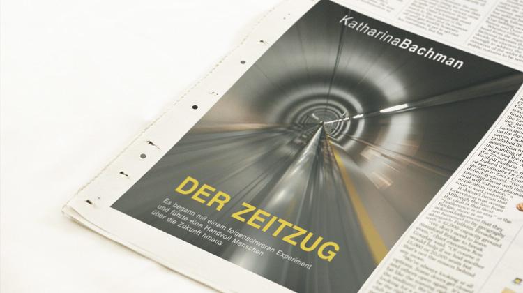 mediathek_der_zeitzug_header