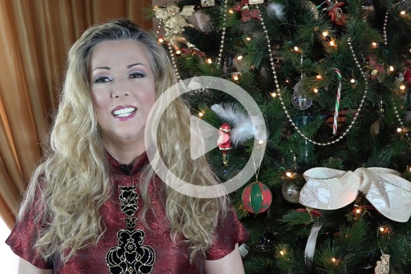 Weihnachten Katharina Bachman