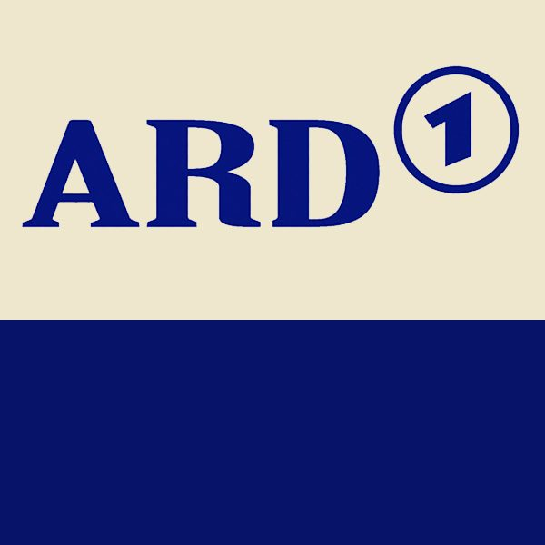 ARD Radio<br />Nix wie weg …