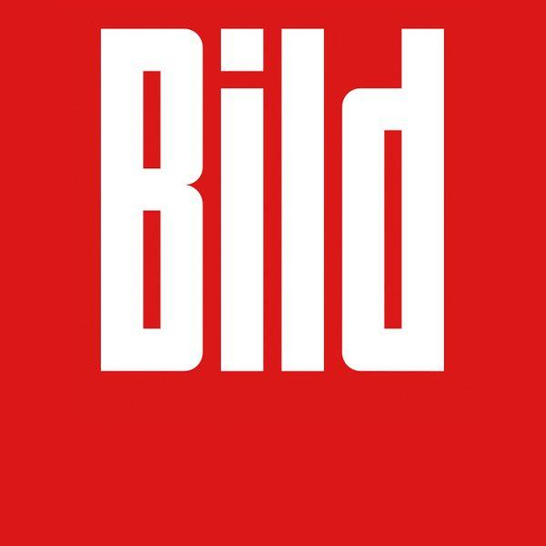 BILD Zeitung<br />Deadline