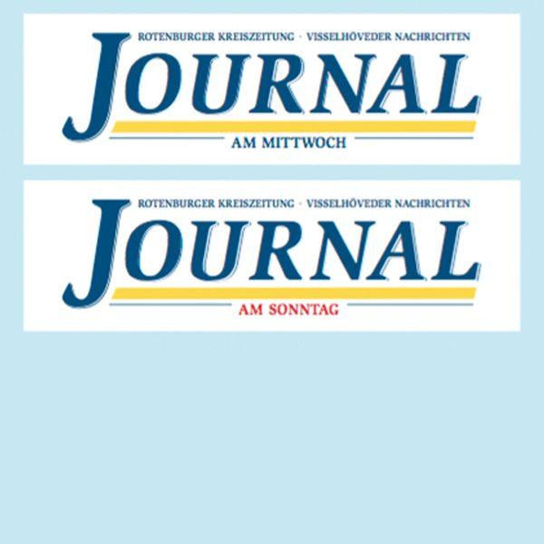 Journal am Sonntag<br />Der Zeitzug
