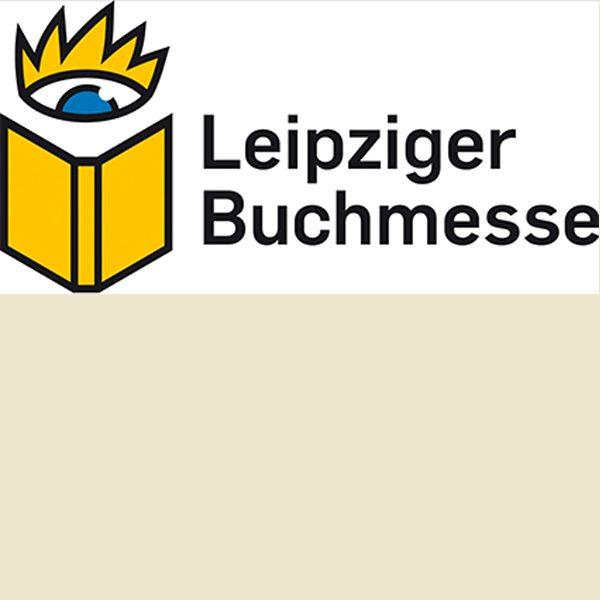 Leipziger Buchmesse<br />Nix wie weg …