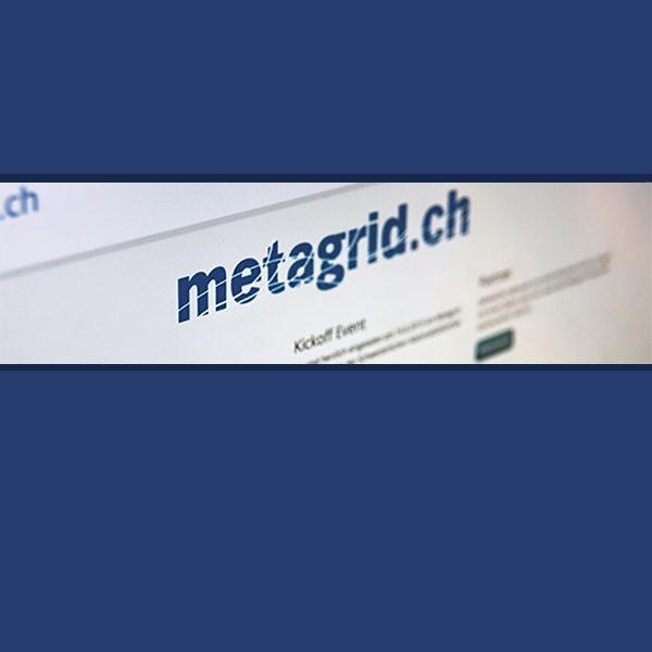Metagrid<br />Deadline