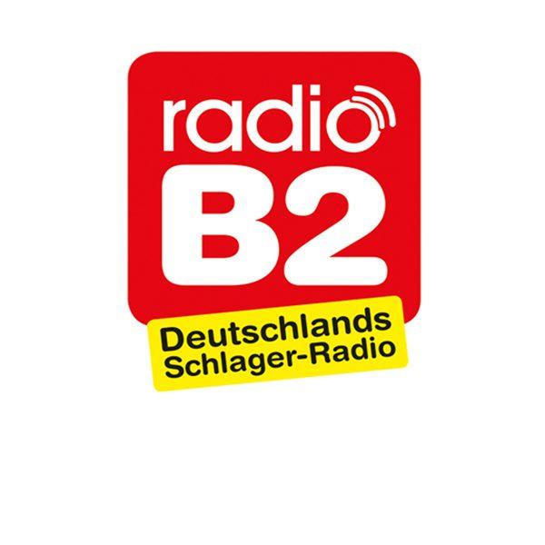 Interview SOS – Schön ohne Schummeln