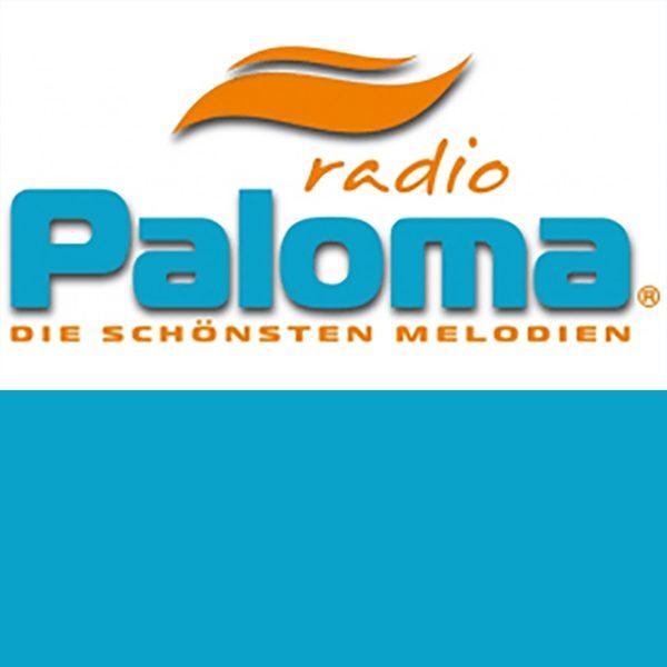 Radio Paloma<br />Nix wie weg …
