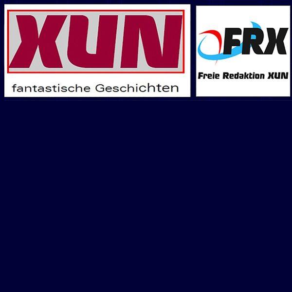XUN 18<br />Deadline