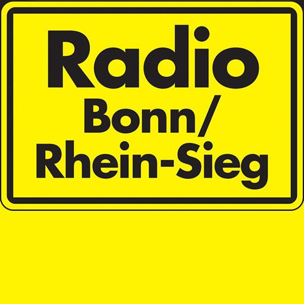 Radio Bonn Rhein-Sieg<br />Der Zeitzug