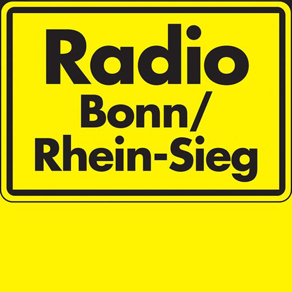 Radio Bonn Rhein Siegder Zeitzug Katharina Bachman