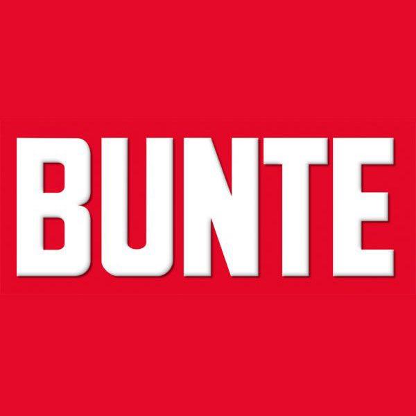 BUNTE<br />SOS – Schlank ohne Sport