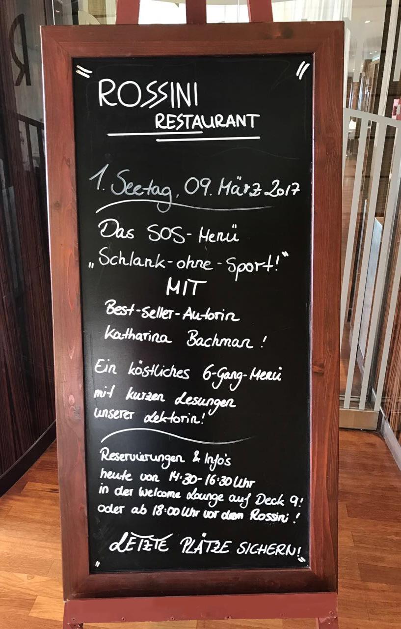 SOS-Rossini-Foto_WEB