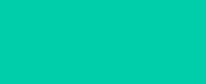 SOS Schlank ohne Sport Logo