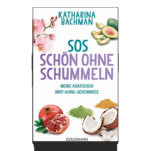 SOS - Schön ohne Schummeln Transparent