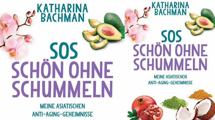 SOS - Schön ohne Schummeln