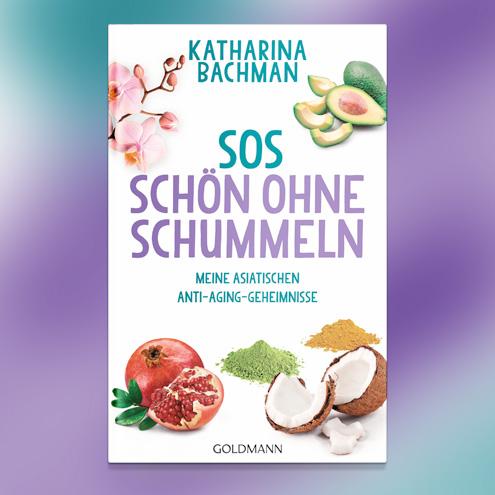 SOS – Schön ohne Schummeln